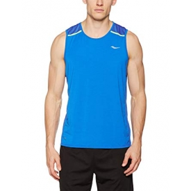 SAUCONY FREEDOM SLEEVELESS