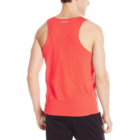 SAUCONY SPEED OF LITE SINGLET