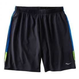 Saucony Interval 2-1 Short