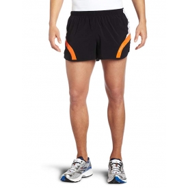 Brooks Infiniti Short III 7