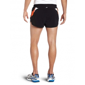 Brooks Infiniti Short III