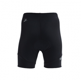 ZOOGS TRI Protege Short