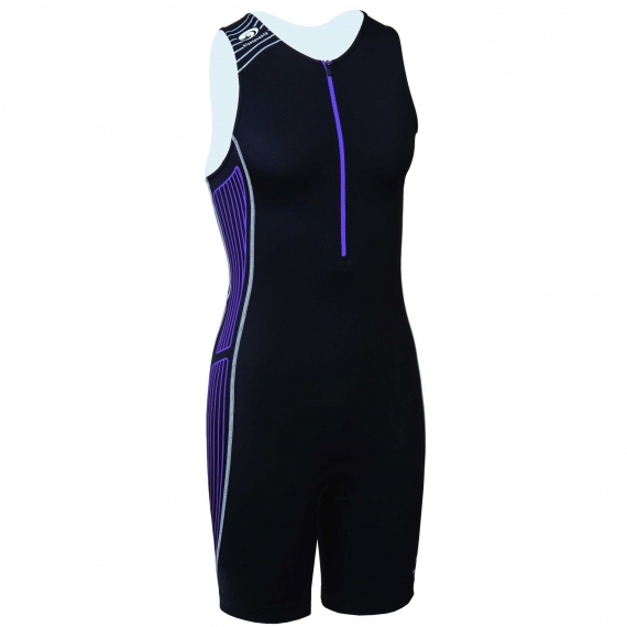 Blue Seventy Women's TX2000 Suit