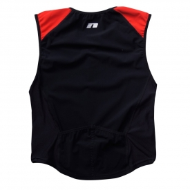 Newline Tri Race Shirt