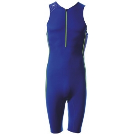 Blue Seventy Men's TX2000 Suit