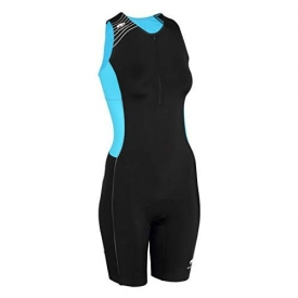 Blue Seventy Women's TX1000 Suit