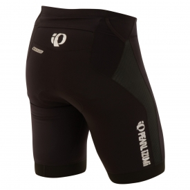 Pearl Izumi Men's Elite In-R-Cool Tri Short