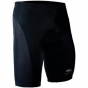 Blue Seventy Men's TX1000 Tri Short
