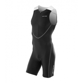 Orca Core EQ Race Suit Men Strój startowy do triathlonu