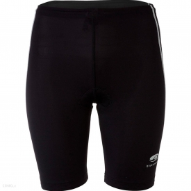 Blue Seventy TX2000 Womens Shorts