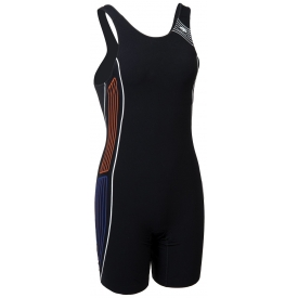 Blue Seventy Women's TX3000 Suit