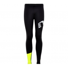 Newline Visio Tights