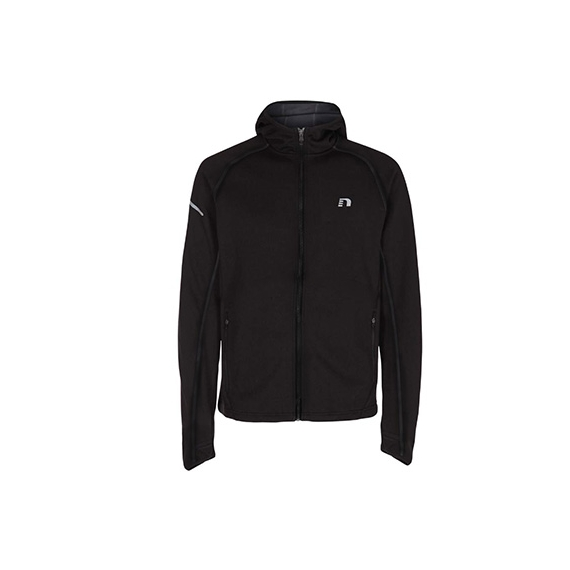Newline Warm Base Shirt