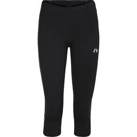 Newline 3/4 Pants