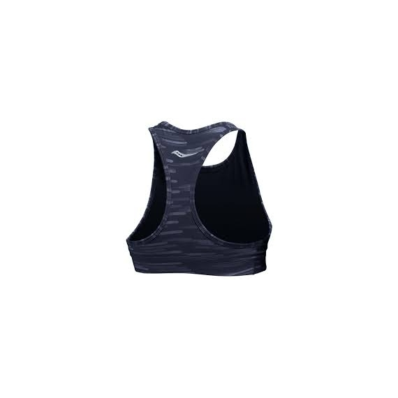 Saucony Rock-it Bra Top