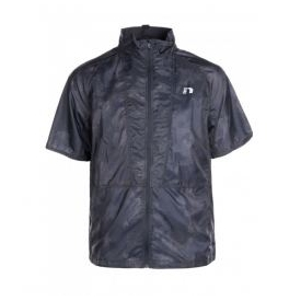 Newline iMotion Short Sleeve