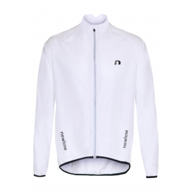 Newline Bike Windbreaker Jacket