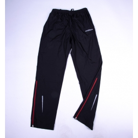 Newline Base Pants 66
