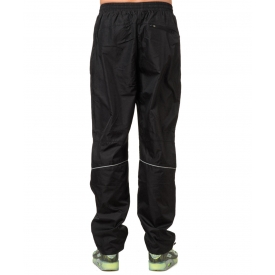 Newline Base Thermal Pants Black