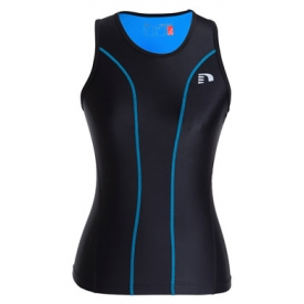 NEWLINE TRIATHLON TOP 40784-463