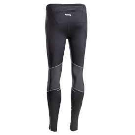 Newline Iconic Protect Tights
