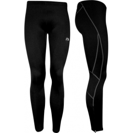 Newline Base Dry N Comfort Tight