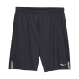 Saucony Interval 2-1 Short Black