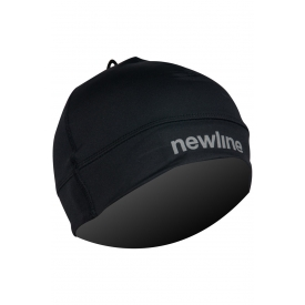 Newline Thermal Cap Wind Protection