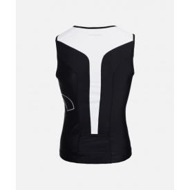 Newline Triathlon Crop Top