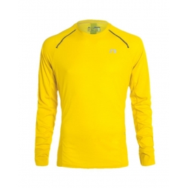Newline Imotion Shirt