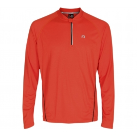 Newline Men's Base Zip Shirt