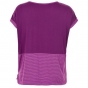 Caritesport Carola T-Shirt - Grapes