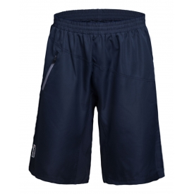 NEWLINE IMOTION BAGGY SHORTS - męskie szorty do biegania