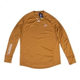 Newline Imotion LS Shirt