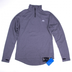Newline Imotion Heather Warm Shirt
