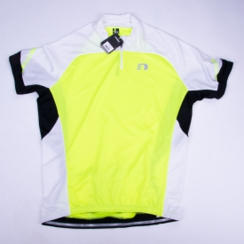 Newline Bike Jersey
