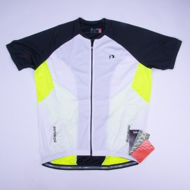 Newline Bike Body Fit Jersey