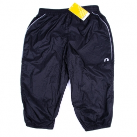 Newline Imotion Knee Pants