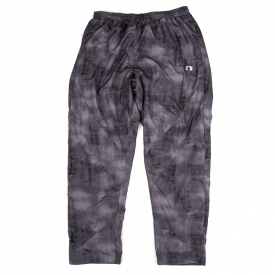 Newline Imotion Grey Pants