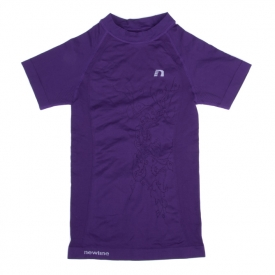 Newline Tight Tee